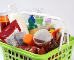 ハウスクリーニング洗剤の効果を○○する方法
